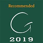 https://www.ireland-guide.com/establishment/gleesons-restaurant-and-rooms.6184.html